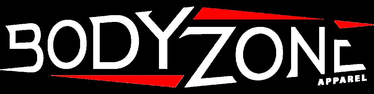 BodyZone Apparel