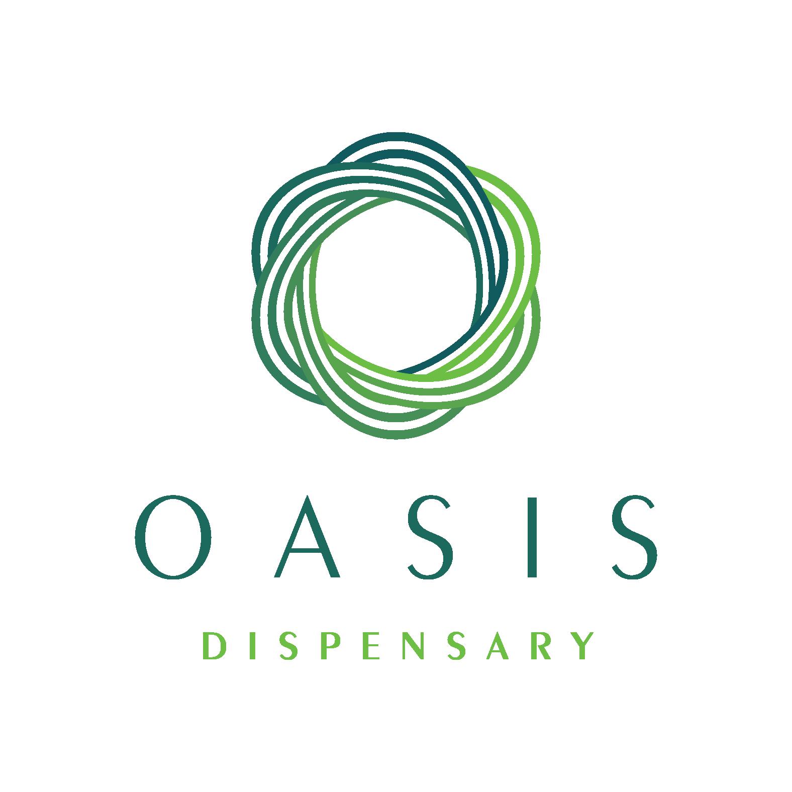 Oasis Dispensary