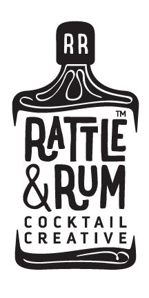 Rattle & Rum