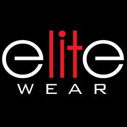 Elite Wear